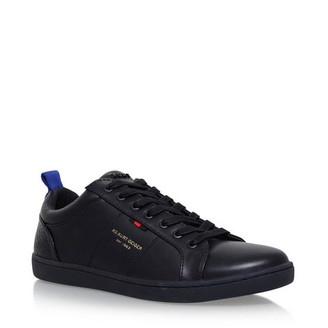 Earl Plimsoll Trainers, ${color}