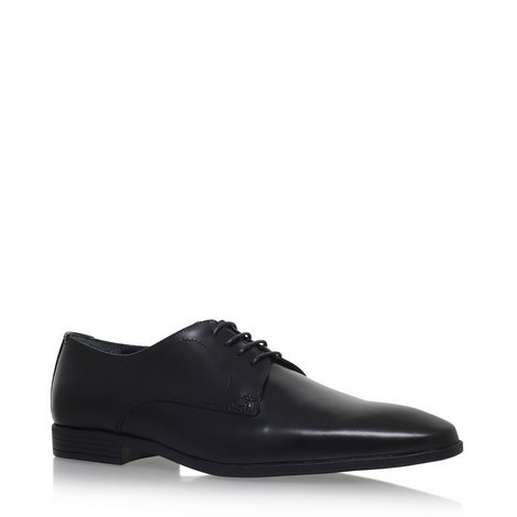 Kenneth Derby Shoes, ${color}