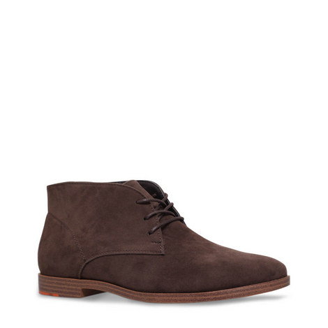 Baird Chukka Boots, ${color}