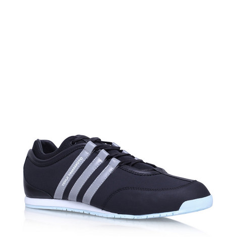 bb587f1bee4 Y3 Boxing Trainers