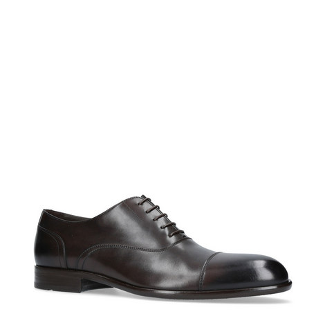 Manhattan Toecap Oxfords, ${color}