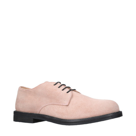 Hector Derby Shoes, ${color}