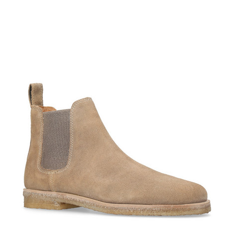 Syd Chelsea Boots, ${color}