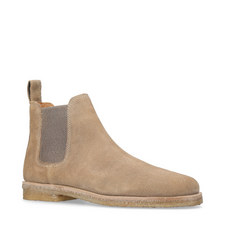 Syd Chelsea Boots