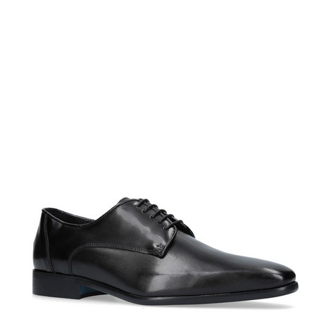 Cerjay Derby Shoes, ${color}