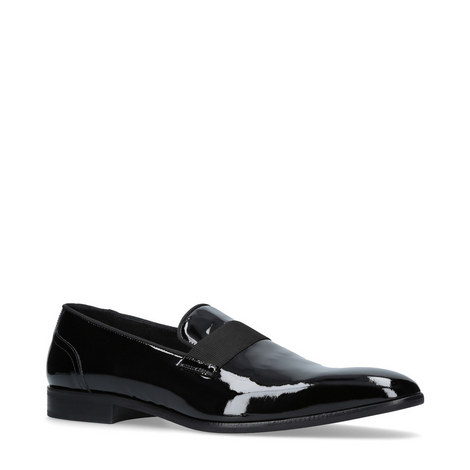 Ratner Formal Patent Loafers, ${color}