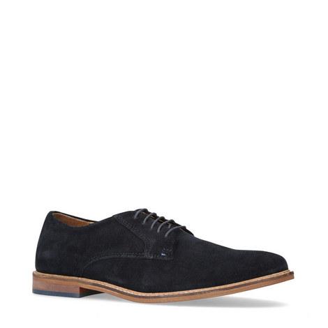Donald Derby Shoes, ${color}