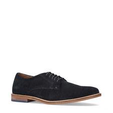 Donald Derby Shoes