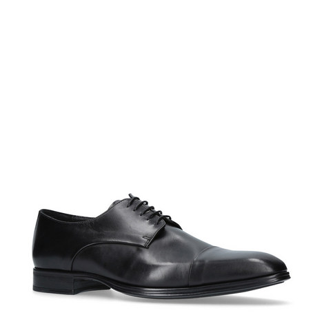 Alfie Derby Shoes, ${color}