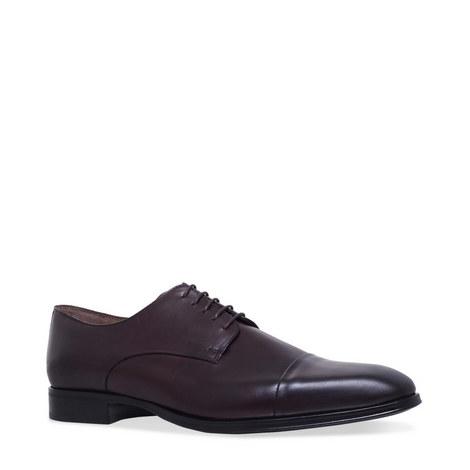 Alfie Derby Shoes, ${color}