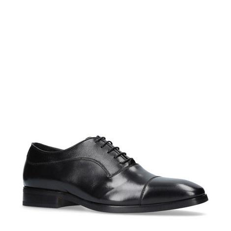 Austin Oxford Shoes, ${color}