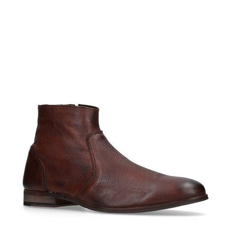 Reece Ankle Boots, ${color}