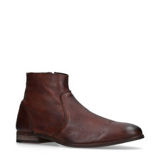 Reece Ankle Boots