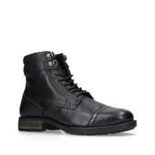 Rayn Hiking Boots