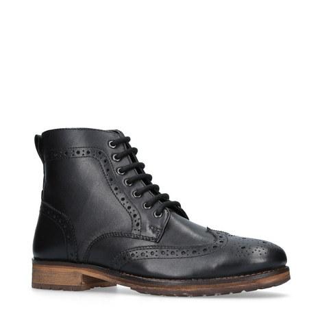 Harry Brogue Boots, ${color}