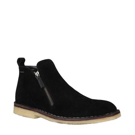 Otis Crepe Sole Boots, ${color}