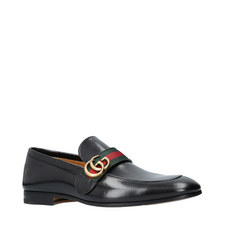 Donnie GG Loafers