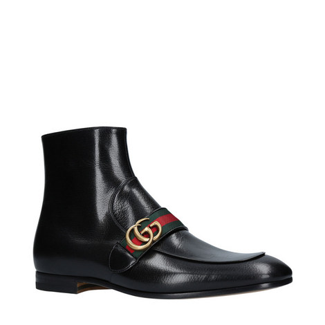 Donnie GG Boots, ${color}