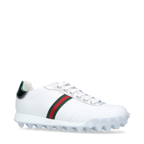 Yell Football Trainers, ${color}