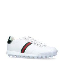 Yell Football Trainers