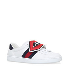 Ace Blind for Love Trainers