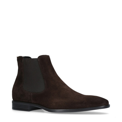 Frederick Chelsea Boots, ${color}