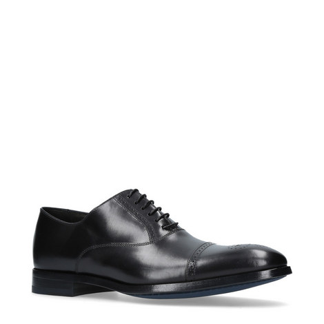 Bertin Wingtip Oxfords, ${color}