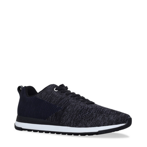 Rapid Knit Trainers, ${color}