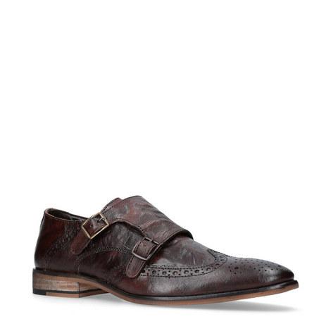 Walter Monk Shoes, ${color}