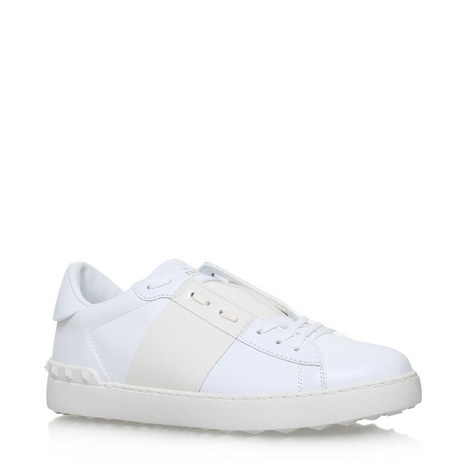 Open Tennis Trainers, ${color}
