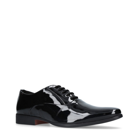 Neath Formal Shoes, ${color}