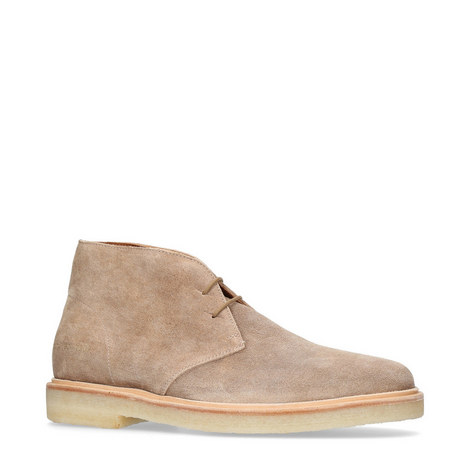 Chukka Boots, ${color}