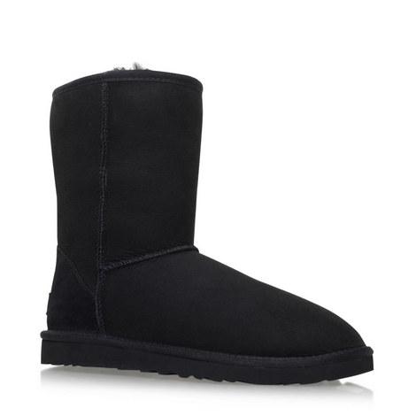 Classic Boots Short, ${color}
