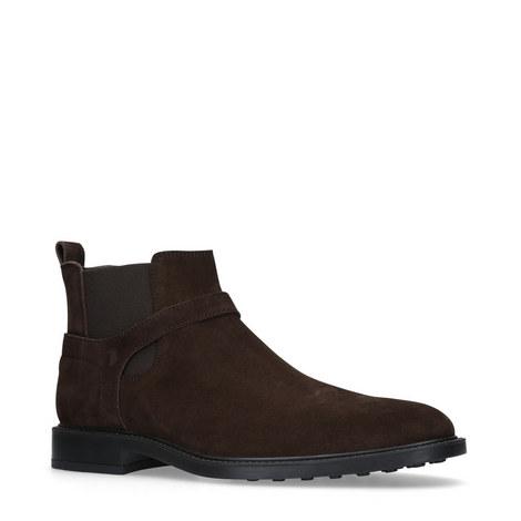 Jodhpur Chelsea Boots, ${color}
