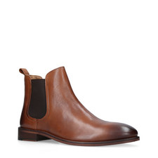 Bennett Chelsea Boots