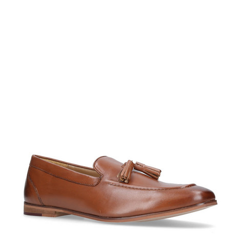 Moleman Loafers, ${color}