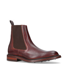 Ashby Chelsea Boots
