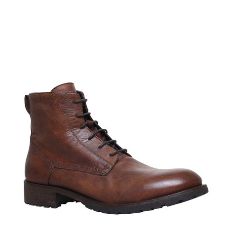 Alperton Leather Boots, ${color}