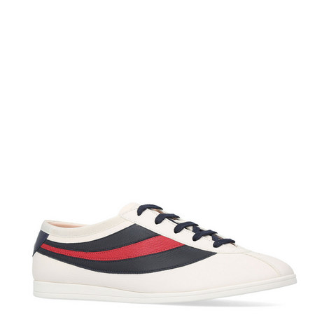 Falacer Trainers, ${color}