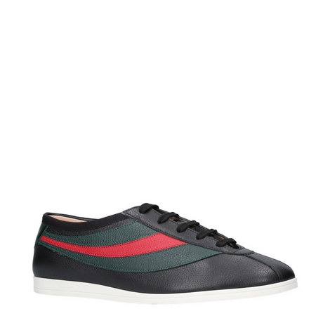 Competition Retro Trainers, ${color}
