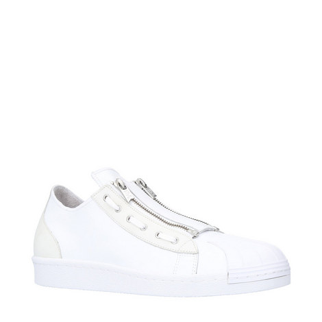 Y3 Superzip Trainers, ${color}