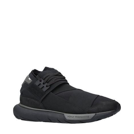Adidas Originals, ${color}