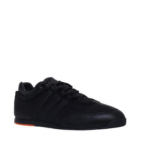 Y3 Boxing Trainers, ${color}