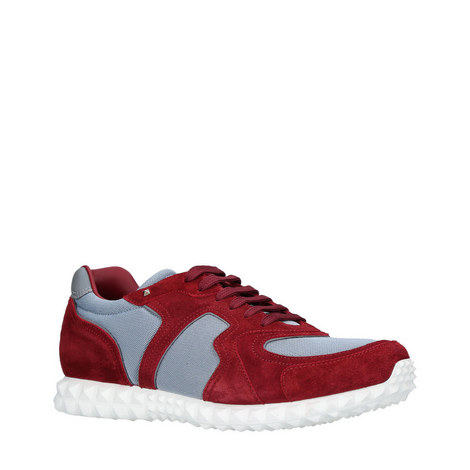 Hive Trainers, ${color}