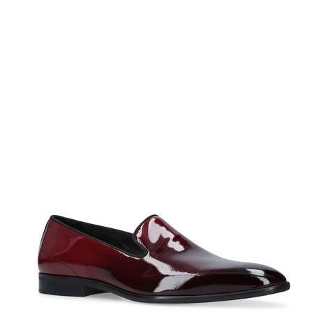 Radleigh Slip-On Shoes, ${color}