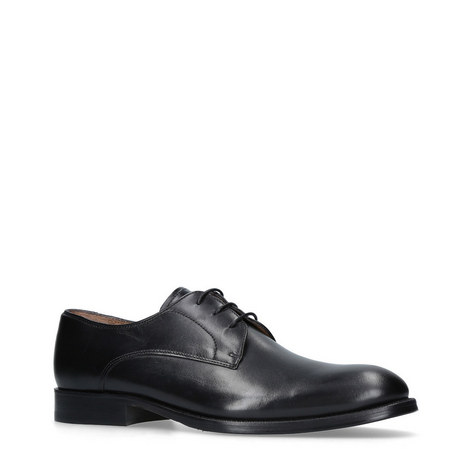 Albemarle Oxford Shoes, ${color}
