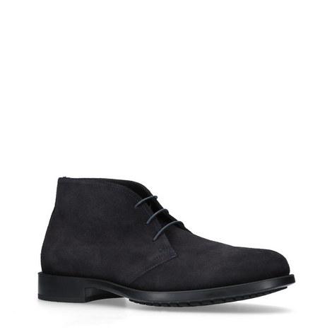 Balfour Desert Boots, ${color}