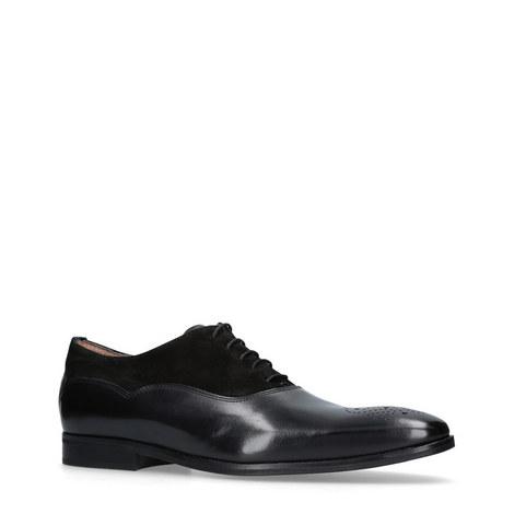 Hopkins Oxford Shoes, ${color}