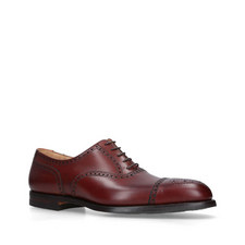 Yeovil RS Brogues