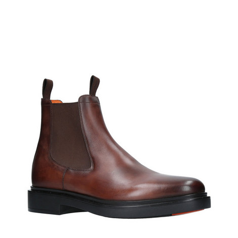 Wembley Ankle Boots, ${color}